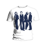 Beatles T-shirt 202830