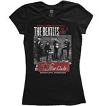 Beatles T-shirt 202831