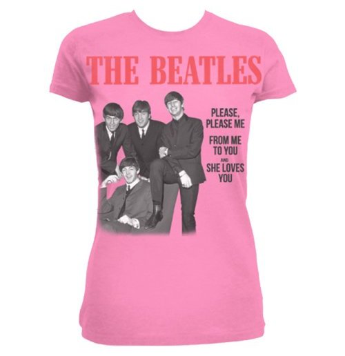 beatles and rock music essay The fact that so many books still name the beatles as the greatest or most significant or most influential rock band ever only tells you how far rock music still is.