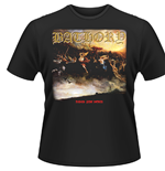 Bathory T-shirt 202930
