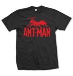 Ant-Man T-shirt 203022