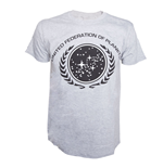 Star Trek  T-shirt 203035