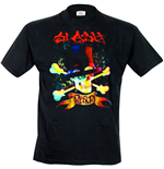 Slash T-shirt 203134