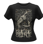 Suicide Silence T-shirt 203209