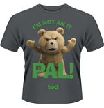 Ted T-shirt 203226