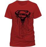 Superman T-shirt 203235