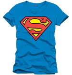 Superman T-shirt 203238