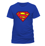 Superman T-shirt 203242