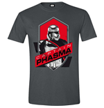 Star Wars T-shirt 203252