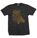 Star Wars T-shirt 203253