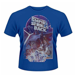 Star Wars T-shirt 203261