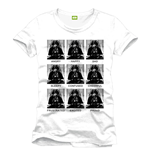 Star Wars T-shirt 203267
