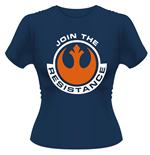 Star Wars T-shirt 203285
