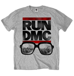 Run DMC T-shirt 203404