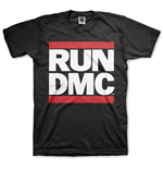 Run DMC T-shirt 203408