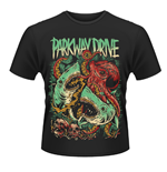 Parkway Drive T-shirt 203443