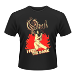 Opeth T-shirt 203737
