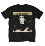 Lou Reed T-shirt 203797