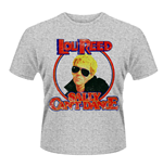Lou Reed T-shirt 203799