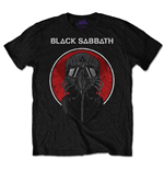 Black Sabbath T-shirt 203883