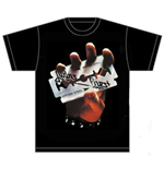 Judas Priest T-shirt 203908