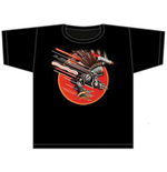 Judas Priest T-shirt 203910