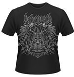 Behemoth T-shirt 203923
