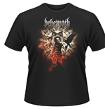 Behemoth T-shirt 203926