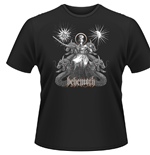 Behemoth T-shirt 203929