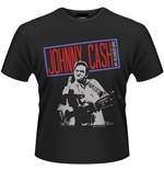 Johnny Cash T-shirt 203969