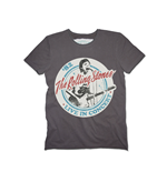The Rolling Stones T-shirt 203989