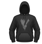 Vikings Sweatshirt 204511