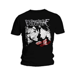 Bullet For My Valentine T-shirt 204624