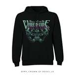 Bullet For My Valentine Sweatshirt 204639
