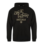 Bring Me The Horizon Sweatshirt 204680
