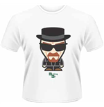 Breaking Bad T-shirt 204725