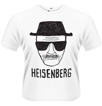 Breaking Bad T-shirt 204728