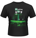 Breaking Bad T-shirt 204732