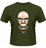 Breaking Bad T-shirt 204744