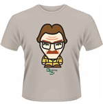 Breaking Bad T-shirt 204750