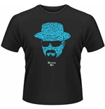 Breaking Bad T-shirt 204753