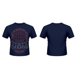State Champs T-shirt 204801