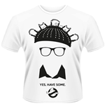 Ghostbusters T-shirt 204891