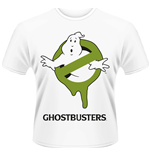 Ghostbusters T-shirt 204896