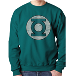 Green Lantern Sweatshirt 204897