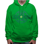 Green Lantern Sweatshirt 204898