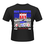 Dead Kennedys T-shirt 204958