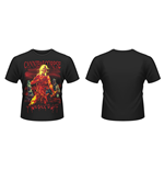 Cannibal Corpse T-shirt 205026