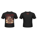 Cannibal Corpse T-shirt 205030