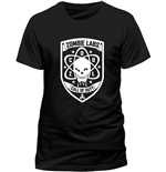 Call Of Duty T-shirt 205045